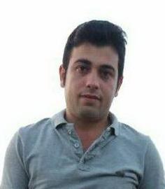 کابینت محمد