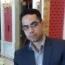 حامد هاشمی
