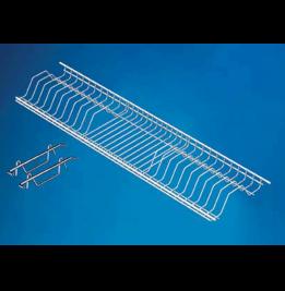 آبچكان تركیبی بهینه ویژه كابینت فلزی یونیت 120 سانت