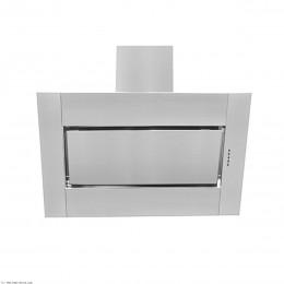هود آشپزخانه لامیرا مورب مدل 405 سفید