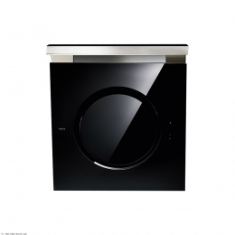 هود آشپزخانه الیکا مورب مدل Om special edition