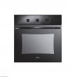 فر آشپزخانه لتو برقی مدل O-06