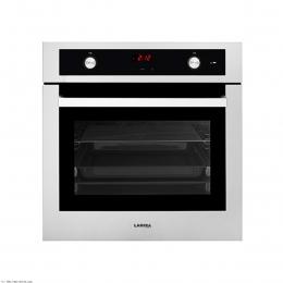 فر آشپزخانه لامیرا برقی مدل 860