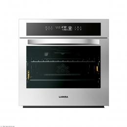 فر آشپزخانه لامیرا برقی مدل FB5