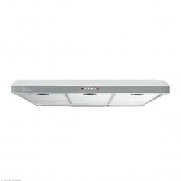 هود آشپزخانه اخوان زیرکابینتی مدل H16 استیل