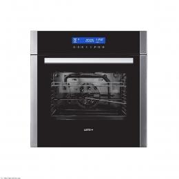 فر آشپزخانه لتو برقی مدل O-21T