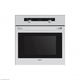 فر آشپزخانه لتو برقی مدل O-15