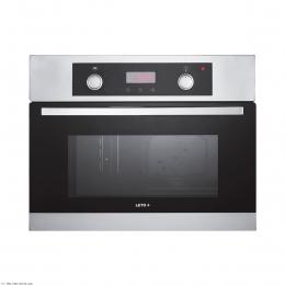 فر آشپزخانه لتو برقی مدل O-11