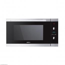 فر آشپزخانه لتو برقی مدل O-09