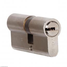 سیلندر قفل درب سوئیچی  کالی مدل7 سانت