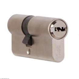 سیلندر قفل درب سوئیچی ایزو مدل 7 سانت
