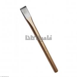 قلم سرتخت با مقطع 8 پر 300 میلیمتری ایران پتک مدل LB1510