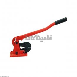 قیچی مفتولبررومیزی   مدل CE2410  ایران پتک