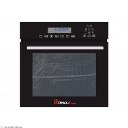 فر آشپزخانه بیمکث برقی مدل MF 0015 E