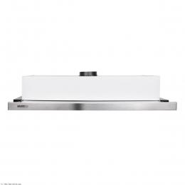 هود آشپزخانه فرامکو کشوئی مدل 106 استیل