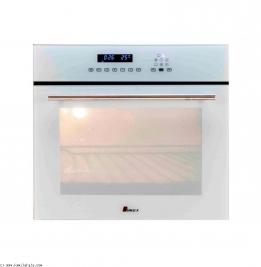 فر آشپزخانه بیمکث برقی مدل MF 0016 E