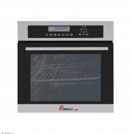 فر آشپزخانه بیمکث برقی مدل MF 008 E