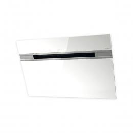 هود آشپزخانه الیکا مورب مدل Stripe Lux