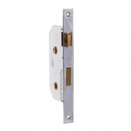قفل درب سرویس دلتا مدل 6.5 سانت