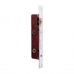 قفل درب سرویس رجبی مدل 4/5 سانت