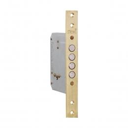 قفل درب کمکی استوک مدل 8 سانت