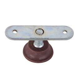 پایه اتصال پینگو به صفحه