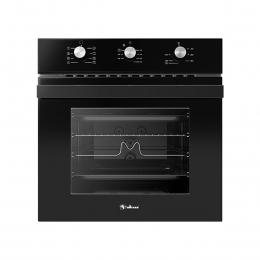 فر آشپزخانه داتیس برقی مدل D-F 645